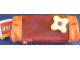 Gear No: 185291  Name: Pencil Case, Scala with Clip