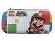 Gear No: 193229  Name: Super Mario Carry Case