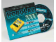 Gear No: 2000051  Name: ROBOLAB 2.0 CD-ROM