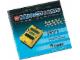 Gear No: 2000054  Name: Education ROBOLAB 2.5 CD-ROM