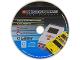Gear No: 2000069  Name: Education ROBOLAB 2.9 CD-ROM