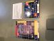 Gear No: 2000070  Name: Education LEGO Designer for Windows - Single License
