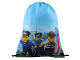 Gear No: 200101835  Name: Gymbag City Police