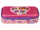 Gear No: 20027-1814  Name: Pencil Case, Friends Confetti
