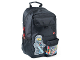 Gear No: 20065-1822  Name: Backpack Spaceman