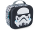 Gear No: 20074-1829  Name: Lunch Box, Star Wars Empire Stormtrooper 3-D
