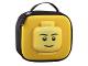 Gear No: 200741918  Name: Lunch Box, Minifigure Head