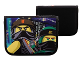 Gear No: 200851910  Name: Pencil Case, Ninjago, Urban Deluxe