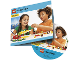 Gear No: 2009580  Name: WeDo Activity Pack