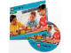 Gear No: 2009656  Name: Activity Pack for Early Machines Set (Early Simple Machines III Activity Pack)