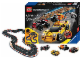 Gear No: 210354  Name: Racers Grand Prix Spiel (Ravensburger - German version)