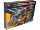Gear No: 210374  Name: Racers Grand Prix (Ravensburger - Spanish, UK, Dutch version)