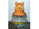 Gear No: 22330c01  Name: Duplo Storage Container Winnie the Pooh Honey Pot