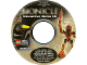 Gear No: 2298540  Name: Bionicle Interactive Demo CD
