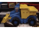 Gear No: 23135c01  Name: Duplo Storage Dump Truck Large with Tipper Bucket Bed and Scoop Set 2225