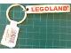 Gear No: 23166  Name: Legoland Key Chain Bottle Opener