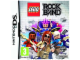 Gear No: 2853587  Name: Rock Band - Nintendo DS