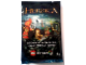 Gear No: 2856745  Name: Heroica Booster Pack, 22 Character Cards (German)