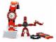 Gear No: 2907BIO1  Name: Watch Set, Bionicle 2007