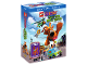 Gear No: 3000067316  Name: Video DVD and Blu-Ray and Digital HD - Scooby-Doo! Haunted Hollywood