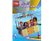Gear No: 3000069082  Name: Video DVD - Friends, Always Together