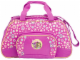 Gear No: 30706  Name: Sports Bag, Clikits Heart