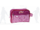 Gear No: 31507  Name: Toiletries Bag Clikits Heart Toilet Bag