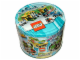 Gear No: 3178400480  Name: Collector's Cookie Tin
