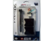 Gear No: 330081  Name: Play and Build Kit for Nintendo DS - Star Wars (Obi Wan Kenobi)