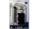 Gear No: 330081  Name: Play and Build Kit for Nintendo DS - Star Wars (Obi Wan Kenobi)