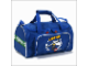 Gear No: 33323  Name: Travel System Junior Pilot Sports Bag (Small)
