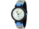 Gear No: 3408STW5  Name: Watch Set, SW Luke Adult's