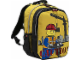 Gear No: 35436  Name: Backpack Construction / Caution (Large)