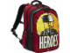 Gear No: 35747  Name: Backpack Heroes (Large)
