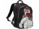 Gear No: 35749  Name: Backpack Skeleton / Space (Large)