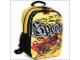 Gear No: 35753  Name: Backpack Speed / Races (Small)