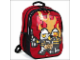 Gear No: 35755  Name: Backpack Fire (Small)