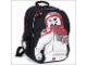 Gear No: 35756  Name: Backpack Skeleton / Space (Small)