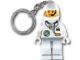 Gear No: 3911  Name: Astronaut Key Chain