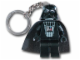 Gear No: 3913  Name: Darth Vader Key Chain