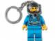Gear No: 3916  Name: Rock Raider Key Chain
