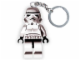 Gear No: 3948  Name: Stormtrooper Key Chain