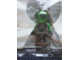 Gear No: 3950  Name: Insectoids Figure Key Chain