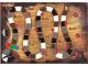Gear No: 40315board  Name: Ninjago Temple Journey Game Board (6242049)