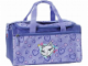 Gear No: 40707  Name: Sports Bag, Clikits Cat - Small