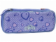Gear No: 40907  Name: Pencil Case, Clikits Cat Pencil Roll
