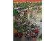 Gear No: 4108890  Name: Classic Town Poster 1997 (4108890/4108874-EU)