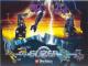 Gear No: 4124779  Name: Slizer (Throwbot) Poster 1999 - (Sets 8504, 8505, 8506, 8507)