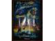 Gear No: 4124856  Name: Throwbot (Slizer) Poster 1999 - (Sets 8504, 8505, 8506, 8507)