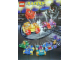 Gear No: 4133628  Name: Racers Poster 2001